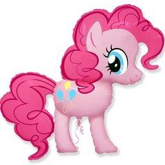 F Милая пони Пинки Пай, 32