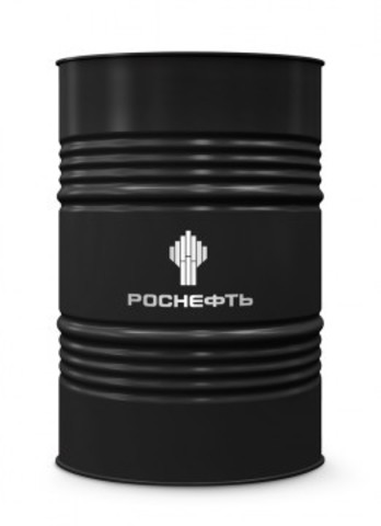 Rosneft Kinetic Hypoid 85W-90 GL-5