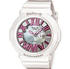 Наручные часы Casio BGA-160-7B2DR