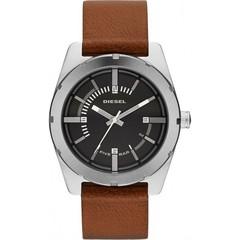 Наручные часы Diesel DZ1631