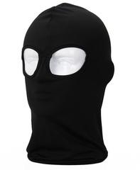 Балаклава, маска (модель №11) ЛЕТНЯЯ