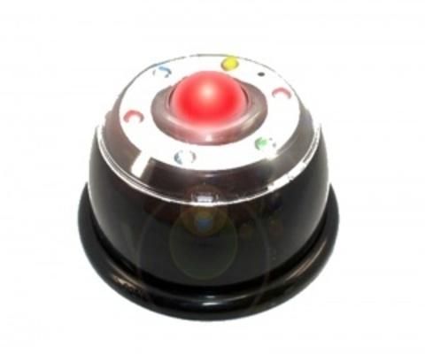 Лампа светодиодная с ресивером для HL 70-73