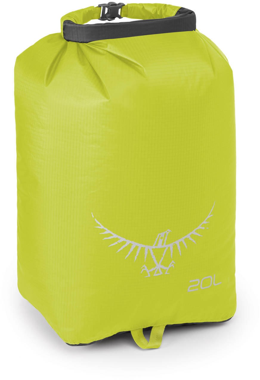 Аксессуары Гермомешок Osprey Ultralight DrySack 20 UL_Drysack_20_Side_Electric_Lime_web.jpg