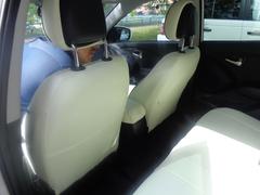 Чехлы на Hyundai ix35 2010–2015 г.в.