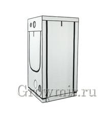 Homebox Ambient Q100 100x100x200