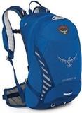 Велорюкзак Osprey Escapist 18 Indigo Blue