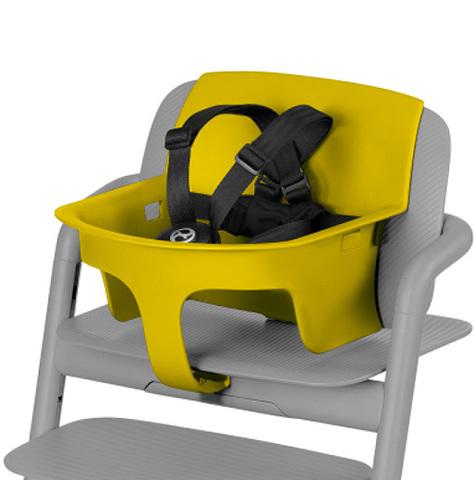 Модуль к стульчику Cybex Lemo Baby Set