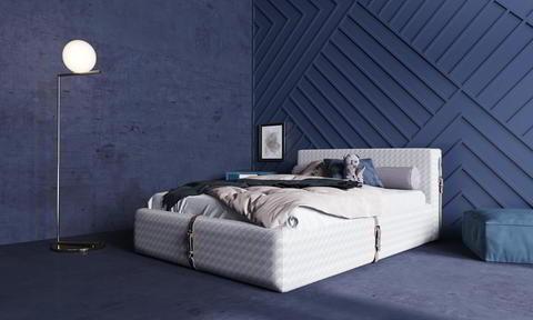 Кровать Elegant