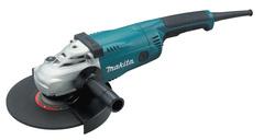 Угловая шлифовальная машина Makita GA9020