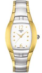 Женские часы Tissot T-Trend Femini-T T053.310.22.017.00