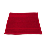 Полотенце Marvel-бордовый 40х70, артикул 44039.1, производитель - Arloni