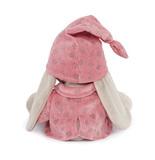 Зайка Ми в розовой пижаме