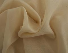 Тюлевая ткань Papyrus sand (Папирус сенд)