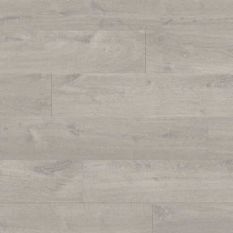 Pergo Sensation - Modern Plank 4V L1231-03367 Limed Grey Oak