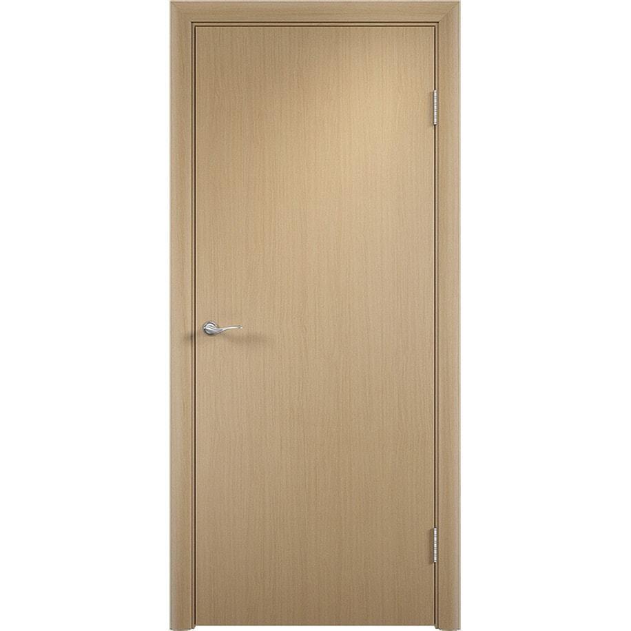 Ламинированные двери Гладкая беленный дуб gladkaya-bel-dub-dvertsov-min.jpg