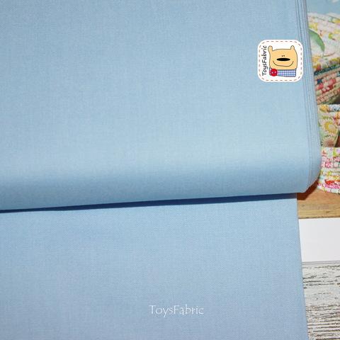 Ткань для пэчворка однотонная 20824 (45х55см)