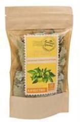 Гуава листья, 20 гр (Житница здоровья)