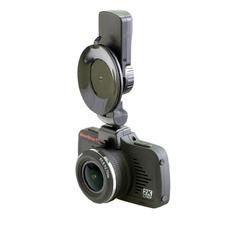 Купить автомобильный видеорегистратор SilverStone F1 A70-GPS от производителя с доставкой.