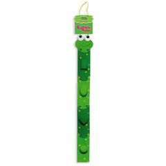 ToysLab Метр «Лягушка» (73001)