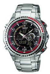Наручные часы Casio EFA-121D-1AVDR