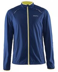 Мужская куртка для бега Craft Prime Run 1902210-2381