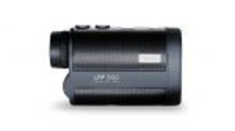 Лазерный дальномер Hawke LRF 900 Pro