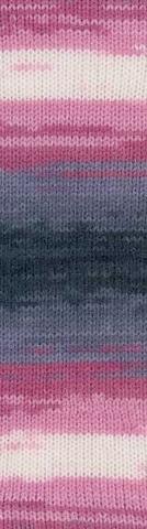 Пряжа Burcum batik (Alize) 1602 - купить в интернет-магазине недорого klubokshop.ru