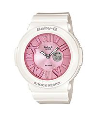 Наручные часы Casio BGA-161-7B2DR