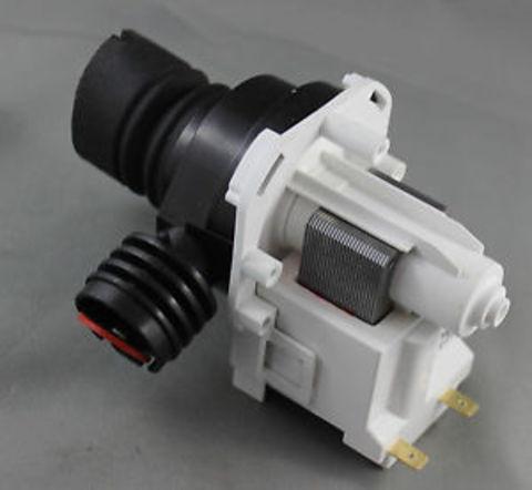 Сливной насос для посудомоечной машины Electrolux/Zanussi/AEG - 1113172306 ОРИГИНАЛ, см. PMP500ZN