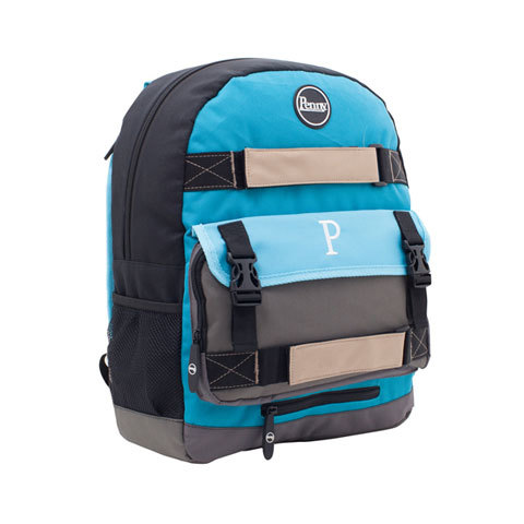 penny скейтборд лонгборд рюкзак