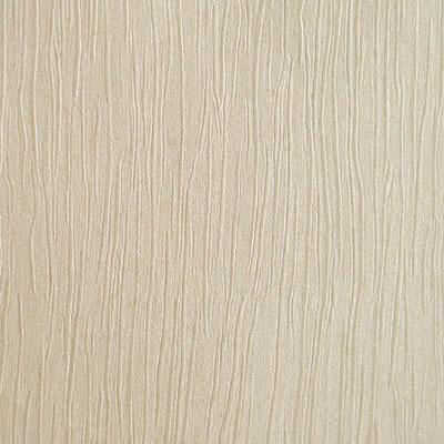 Обои Aura Texture World H2990302, интернет магазин Волео