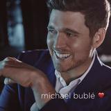 Michael Buble / Love (CD)