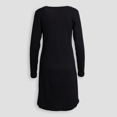 Женская ночная сорочка E18K-102X101