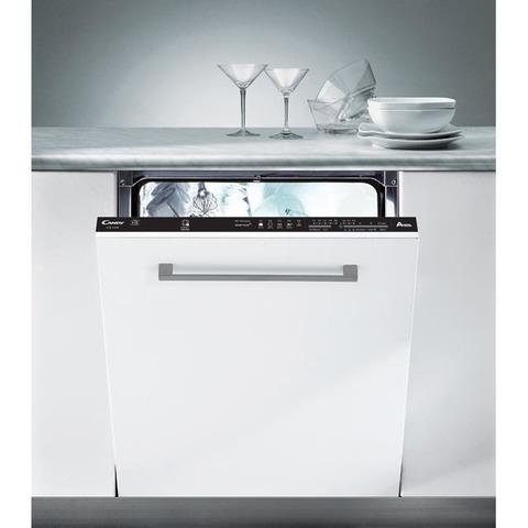 Посудомоечная машина Candy CDI 1LS38-07