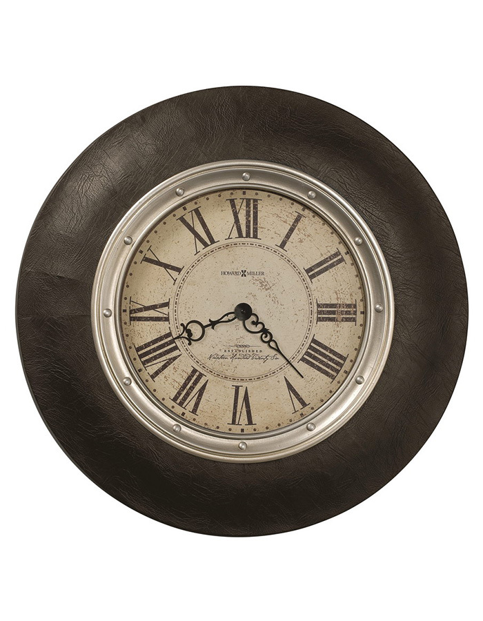 Часы настенные Часы настенные Howard Miller 625-552 Allen Park chasy-nastennye-howard-miller-625-552-ssha.jpg