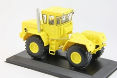 Tractor K-701M Kirovets 1:43 Hachette #51