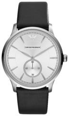 Мужские наручные fashion часы Armani AR1797