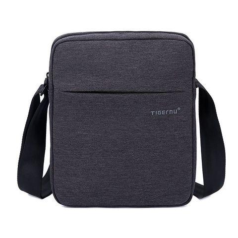 сумка городская Tigernu T-L5102