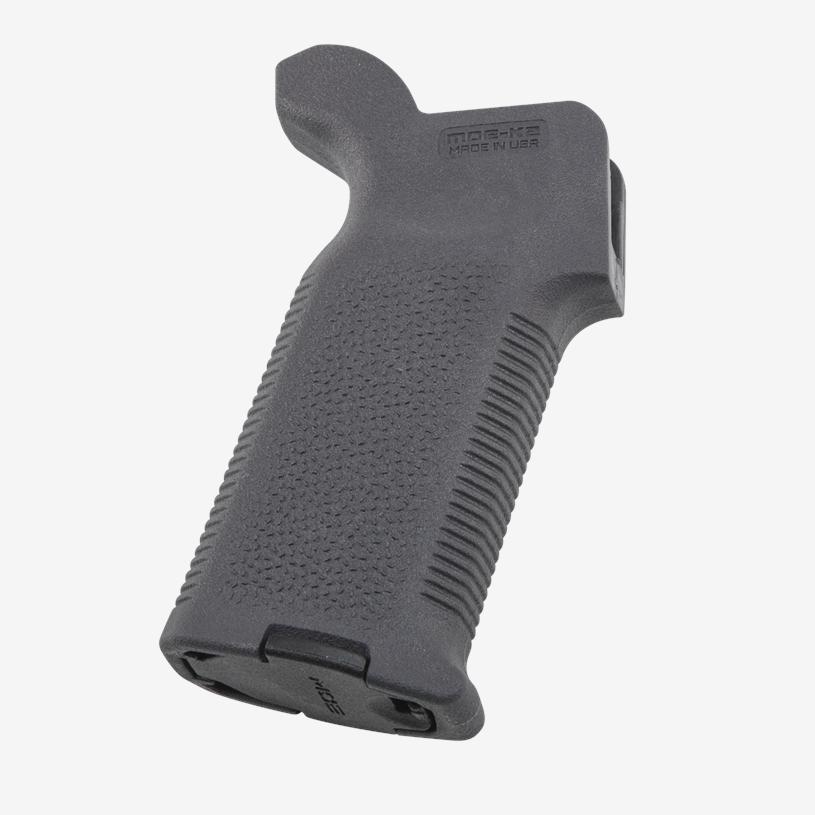 Пистолетная рукоятка MOE-K2®Grip-AR15/M4