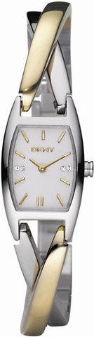 Купить Наручные часы DKNY NY4634 по доступной цене