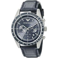 Мужские наручные часы Emporio Armani AR6089