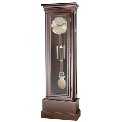 Напольные часы Aviere 01065N