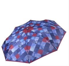 Зонт FABRETTI L-17123-8