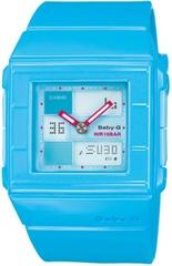 Наручные часы Casio BGA-200-2EDR