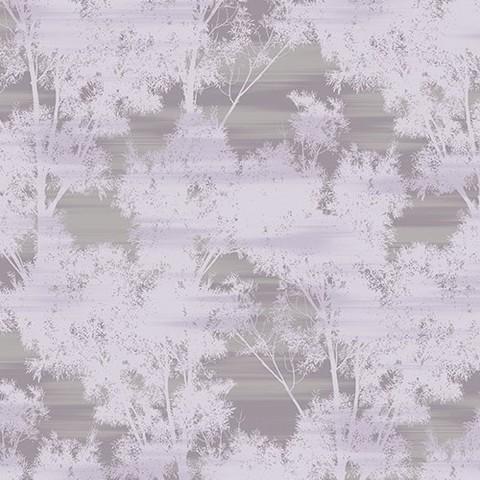 Обои Loymina Satori IV SAT31 022/1, интернет магазин Волео