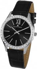 Наручные часы Jacques Lemans 1-1841A