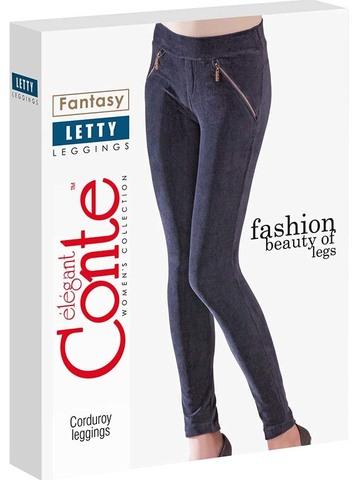 Легинсы Letty Conte