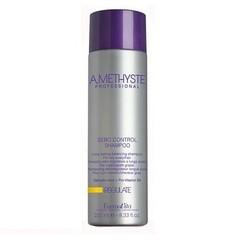 Amethyste Regulate Sebo Control Shampoo - Шампунь для жирной кожи головы