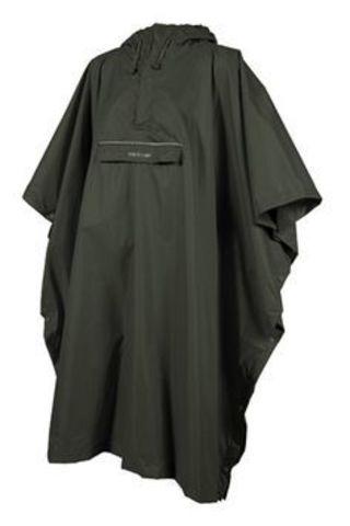 куртка Mac in a sac Poncho