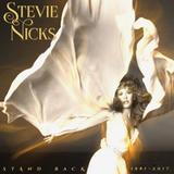 Stevie Nicks / Stand Back 1981-2017 (3CD)
